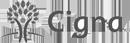 cigna-1